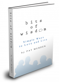 bits of wisdom ebook pic